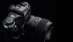 Leica S Typ 007 Manual PDF, Versatile Imaging Device Manual 7