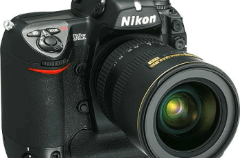 Nikon D2Xs Manual, Long Life Camera with Amazing Features 1