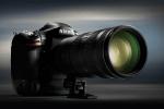 Nikon D4 Manual User Guide, a Guide for Nikon Fast-Capturing Camera 3