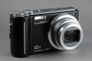 panasonic-lumix-dmc-tz7-manual-guiding-you-to-ultra-compact-super-zoom-camera
