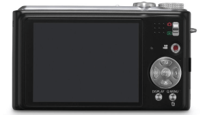 Panasonic Lumix DMC-TZ7 Manual, Guiding You to Ultra-Compact Super-Zoom camera