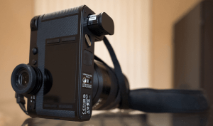 Stylish Camera Manual Leica SL Typ 601 Manual PDF,