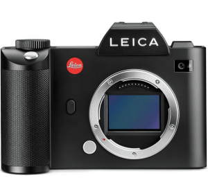 Stylish Camera Manual Leica SL Typ 601 Manual PDF,