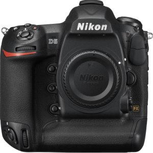 Want a Stunning Photography Image? Go Grab Nikon D5 Manual User Guide!