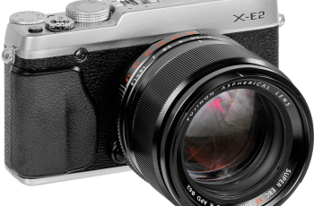 FUJIFILM X-E2 Ver.4.00 Manual for Upgraded Version of X-E2 1