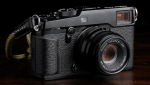 FUJIFILM X-Pro2 Manual, a Manual of X-Pro1 Next Generation 10