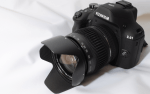FUJIFILM X-S1 Manual, Manual of Perfectness Fujifilm DLSR Camera 6