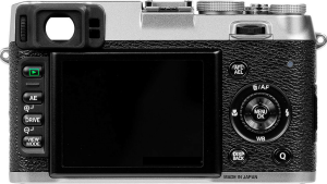 fujifilm x100s manual a manual of fujis high class camera