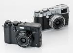 FUJIFILM X100T Manual, the Manual of Fuji's Best Premium Camera 12