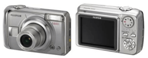 Fujifilm FinePix A900 Manual for Amazing Compact Camera with Reasonable Priceal-for-amazing-compact-camera-with-reasonable-price