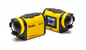 "Kodak sp1 Manual for Your Best Option Instead of ""Gopro"""