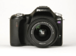 Pentax *ist DL2 Manual for Your Best Companion to Begin Photography 6