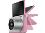 Samsung NX Mini Manual, a manual of Slimmest Samsung CSC Camera 11