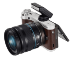 Samsung NX300M Manual for Your Best Samsung Travel Companion Camera 14
