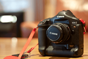 canon-eos-1ds-mark-ii-manual-for-canon-super-fast-af-camera
