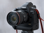 Canon EOS 1Ds Mark III Manual for Canon Upgraded Camera with Superb Performance and Features 11