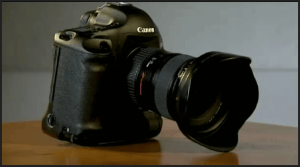 Canon EOS 1Ds Mark III Manual for Canon Upgraded Camera with Superb Performance and Features