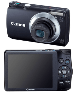 canon-powershot-a3300is-manual-for-your-canon-advance-compact-camera-guide