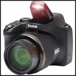 Kodak AZ522 Manual for Complete Review and Detail of Kodak AZ522 6