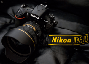 Nikon D810 Manual for Nikon Spectacular DSLR You Won't Believe