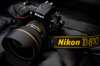Nikon D810 Manual for Nikon Spectacular DSLR You Won't Believe 1