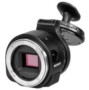 sony-ilce-qx1-manual-a-manual-for-perfect-lens-for-your-mobile-photography