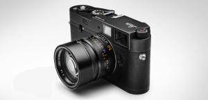 Leica MP Manual For You the Adventure Photography Lover