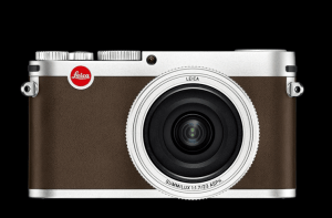 Leica X Manual For Leica Large Sensor Camera