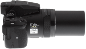 Nikon 900 Manual User Guide and Detail Specification