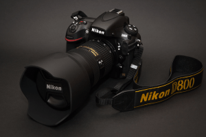 Nikon D800 Manual User Guide and Detail Specification 3