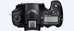 Sony SLT-A99V Manual User Guide and Complete Specification
