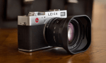 Leica Digilux 2 Manual, Manual of Little Camera with Outstanding Lens System