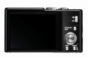 Leica V-Lux 40 Manual for Your Leica 20X Zoom Compact