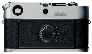 Leica M7 Manual User Guide and Detail Specification