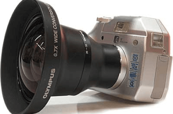 Olympus C-5000 Zoom Manual User Guide and Detail Specification