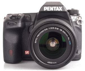 Pentax K-5II Manual for Pentax's Amazing SLR You Must Have