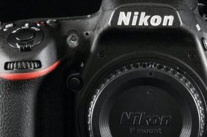Nikon D820 Review Monstrous successor of D810,