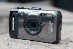 Olympus Tough TG-1 IHS Manual for Your Rugged Olympus Camera 7