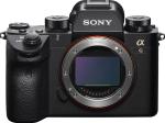 Sony A9 Manual; a Manual for Sony's Desirable Interchangable Lens Camera