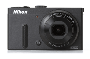 Nikon CoolPix P330 Manual User Guide and Detail Specification