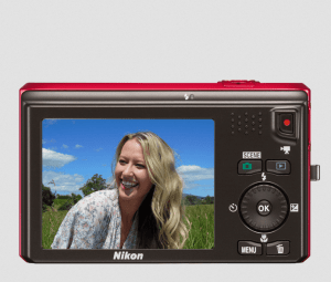 Nikon CoolPix S6300 Manual User Guide and Detail Specification
