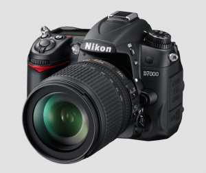 Nikon D7000 Manual User Guide and Detail Specification