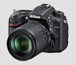 Nikon D7100 Manual for Nikon Advance Camera for Pro Users