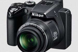 Nikon CoolPix P100 Manual for Nikon's Affordable Mega Zoom Camera