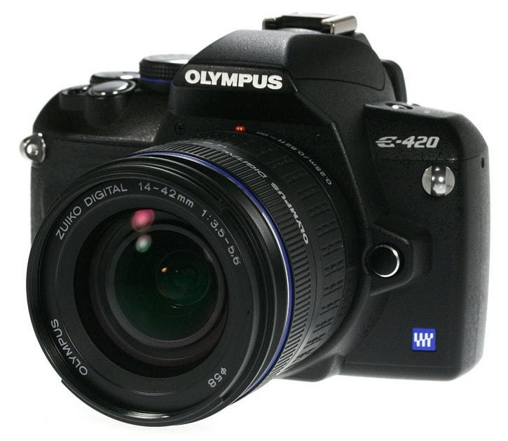 Olympus Stylus 820 Manual, FREE Download User Guide PDF