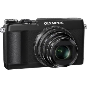 Olympus SH-1 Manual for Your Olympus Travel-Mate Camera