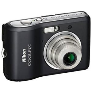 Nikon CoolPix L16 Manual User Guide and Product Specification