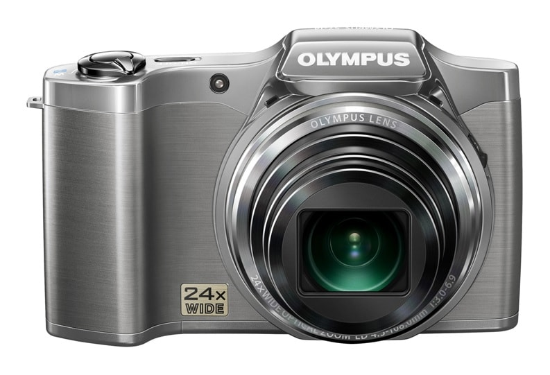Olympus FE-5010 Manual, FREE Download User Guide PDF