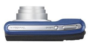 Olympus FE-47 Manual - camera side