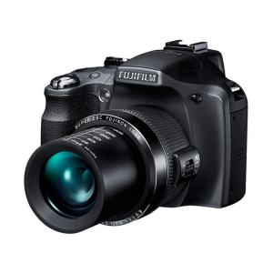 Fujifilm SL280 Manual user Guide and Product Specification